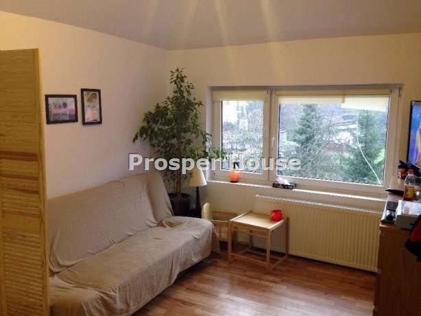 Dom na sprzedaż Warszawa, Bemowo, Boernerowo  460m2 Foto 6