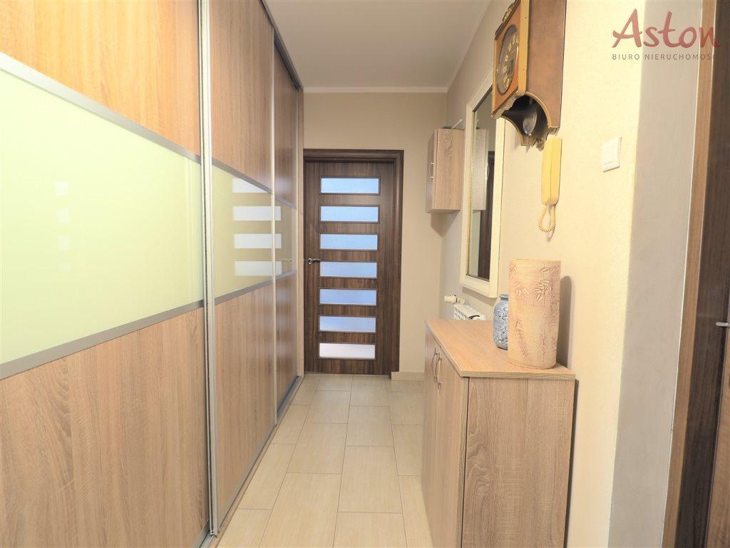 Mieszkanie dwupokojowe na sprzedaż Katowice, Giszowiec  48m2 Foto 5