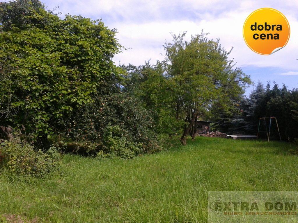 Działka inna na sprzedaż Nowogard  4277m2 Foto 4