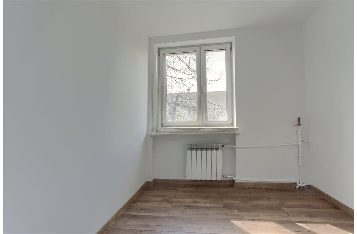 Mieszkanie dwupokojowe na sprzedaż Warszawa, Mokotów, Wierzbno, Woronicza  40m2 Foto 6