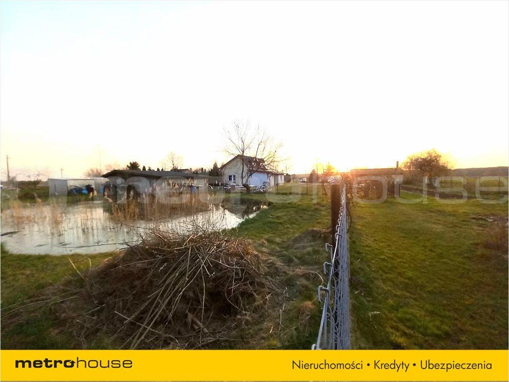 Dom na sprzedaż Sanie, Aleksandrów Łódzki  140m2 Foto 11