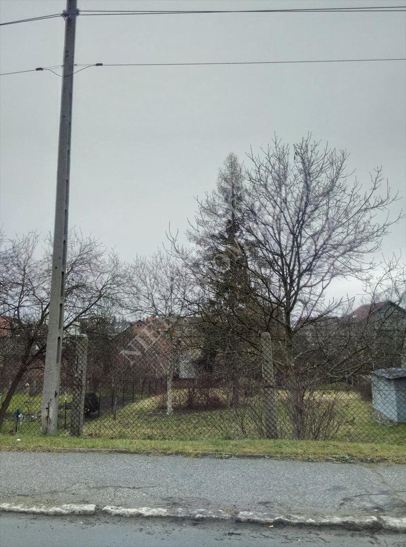 Dom na sprzedaż Gliwice, Wójtowa Wieś, -  255m2 Foto 1