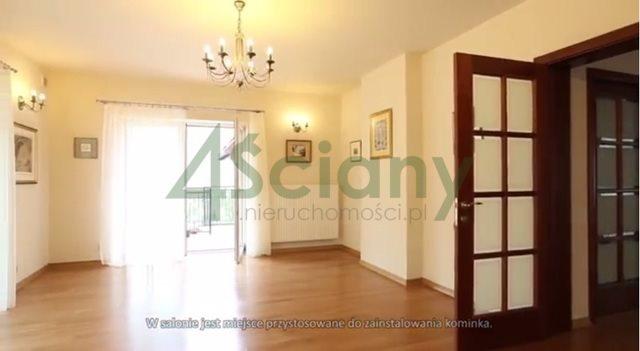 Dom na sprzedaż Warszawa, Ochota  290m2 Foto 8
