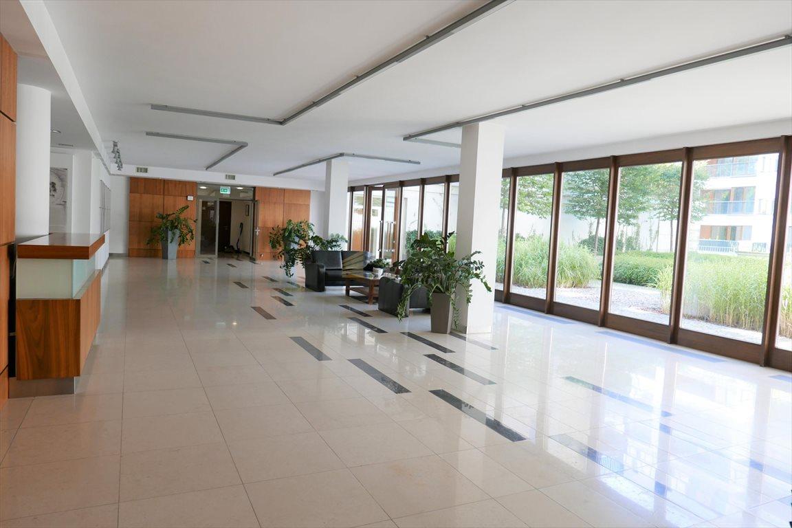 Mieszkanie czteropokojowe  na sprzedaż Warszawa, Mokotów, Sielce, Jazgarzewska  134m2 Foto 12