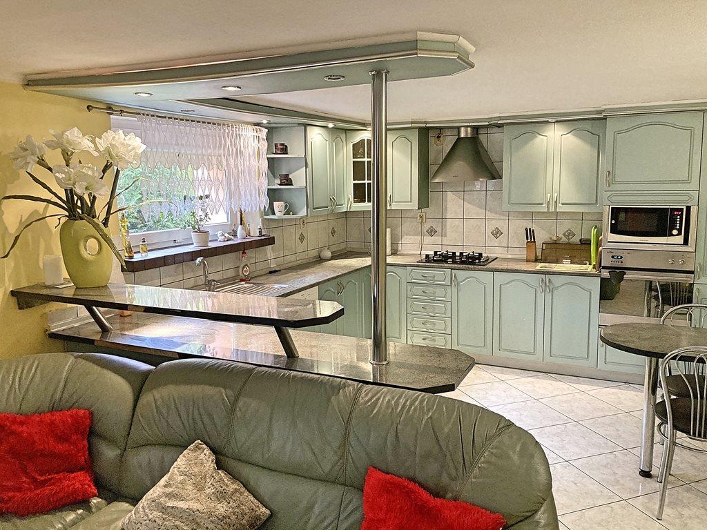 Dom na sprzedaż Kiekrz  170m2 Foto 1