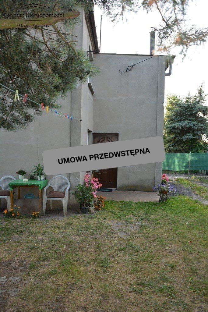 Mieszkanie trzypokojowe na sprzedaż Papowo Toruńskie, ul. Warszawska  69m2 Foto 10