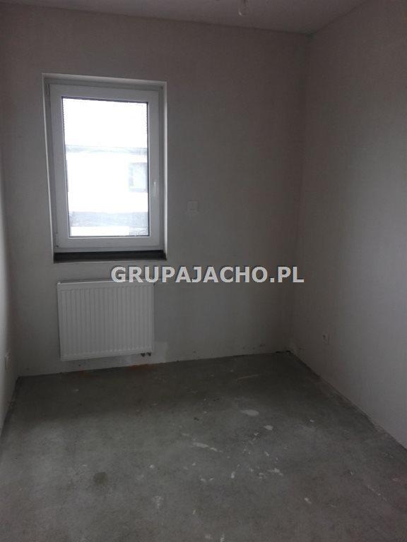 Mieszkanie czteropokojowe  na sprzedaż Mikołów, Mokre, Maków  72m2 Foto 12