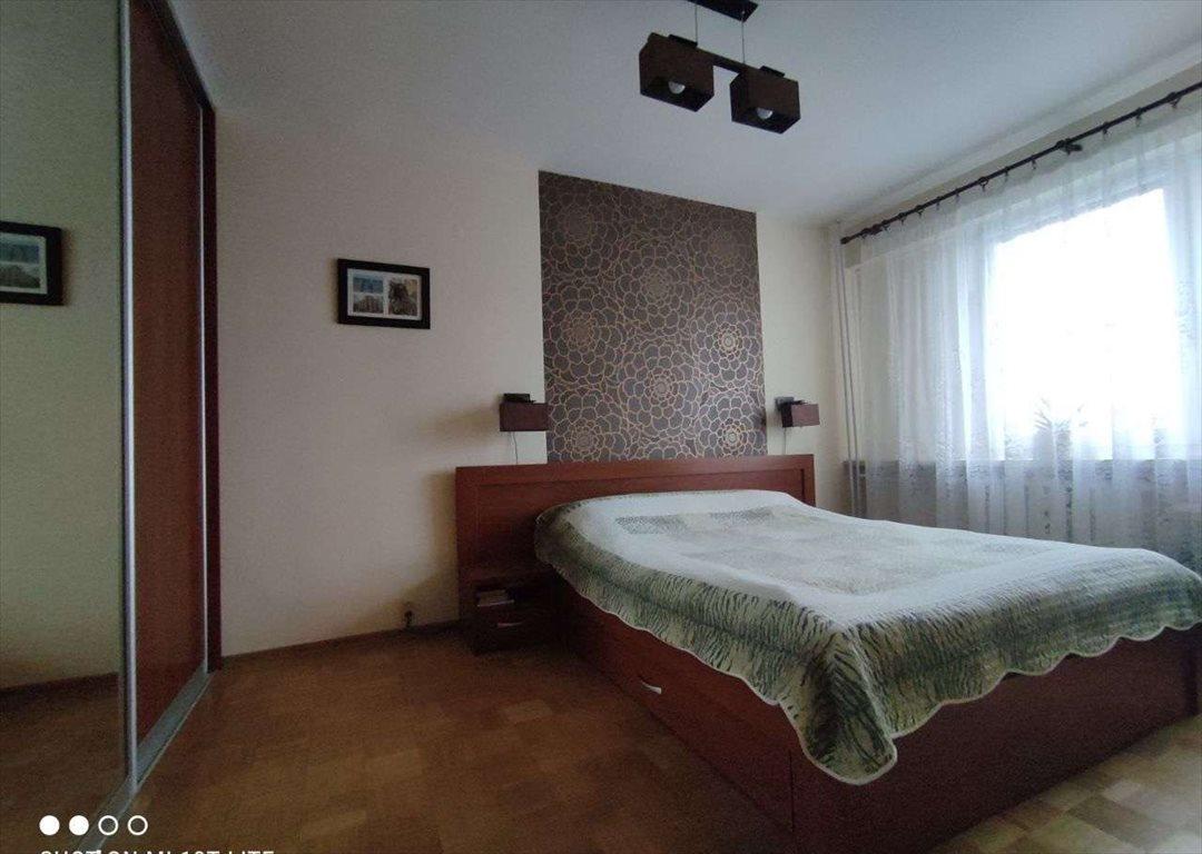 Mieszkanie czteropokojowe  na sprzedaż Białystok, Zielone Wzgórza, Zielonogórska 12  93m2 Foto 2