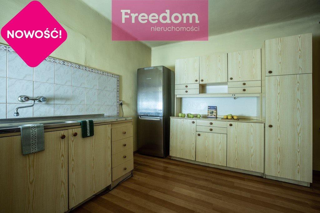 Dom na sprzedaż Bratoszewice, Wolska  135m2 Foto 8