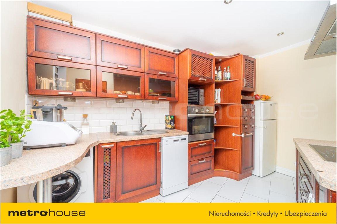 Mieszkanie dwupokojowe na sprzedaż Gdynia, Gdynia, Morska  65m2 Foto 2
