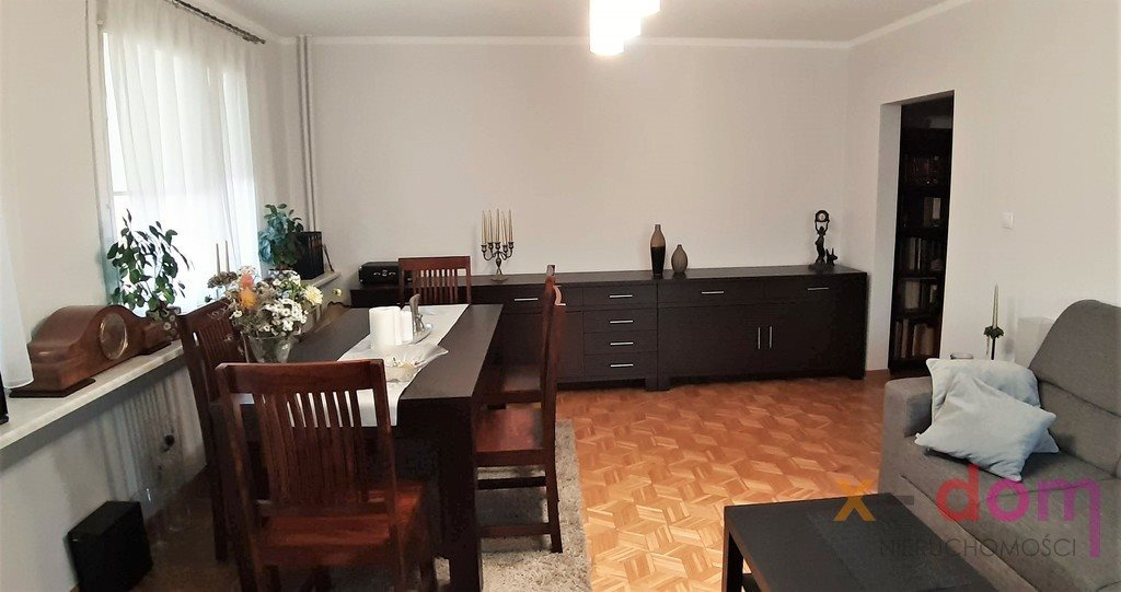 Mieszkanie dwupokojowe na sprzedaż Kielce, Os. Pod Dalnią  62m2 Foto 3