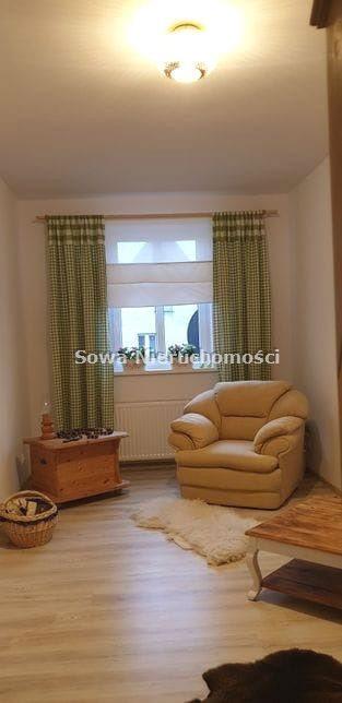 Mieszkanie czteropokojowe  na sprzedaż Świdnica, Centrum  100m2 Foto 2