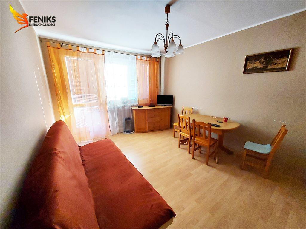 Mieszkanie dwupokojowe na sprzedaż Elbląg, Wybickiego  48m2 Foto 4