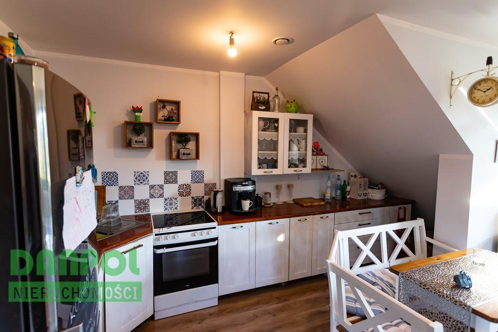 Dom na sprzedaż Pilchowo  327m2 Foto 9