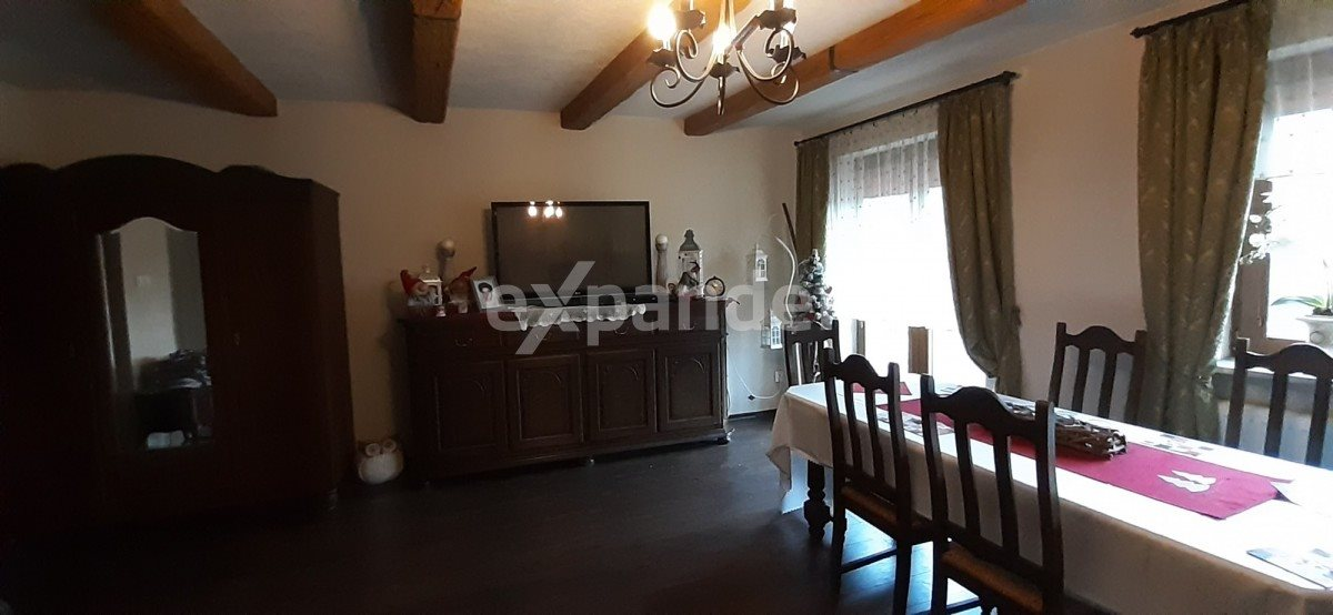 Dom na sprzedaż Kruszwica  137m2 Foto 1