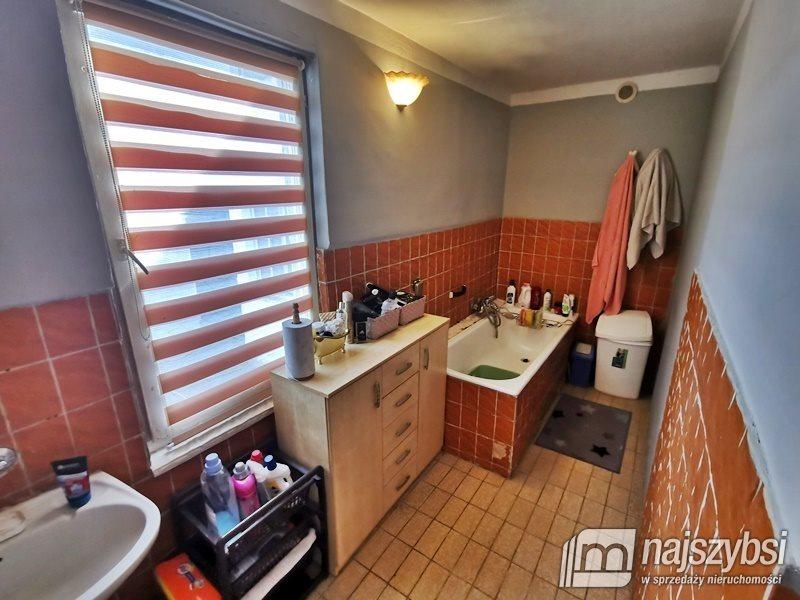 Dom na sprzedaż Goleniów, obrzeża  200m2 Foto 11