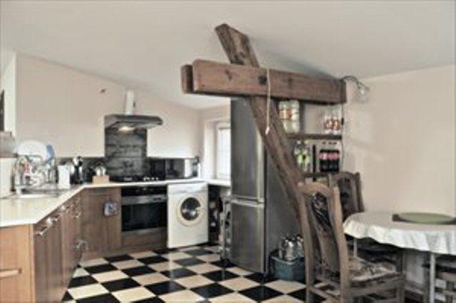 Dom na sprzedaż Śrem  211m2 Foto 10