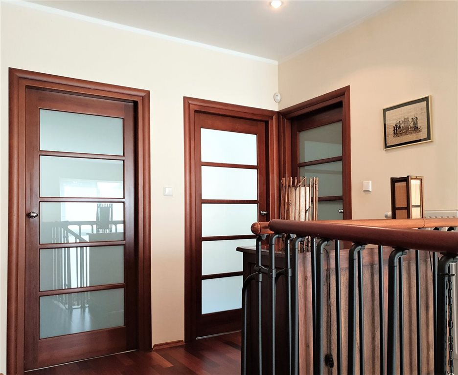Dom na sprzedaż Lipków  191m2 Foto 13