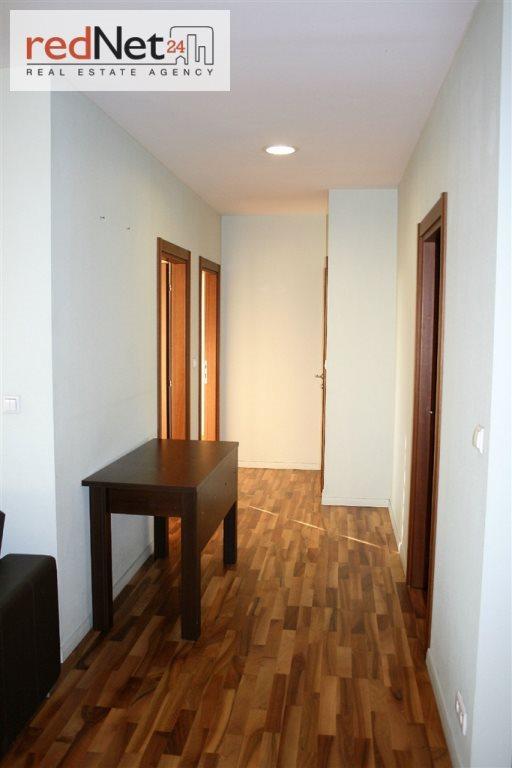 Mieszkanie trzypokojowe na sprzedaż Katowice, Jesionowa  93m2 Foto 5