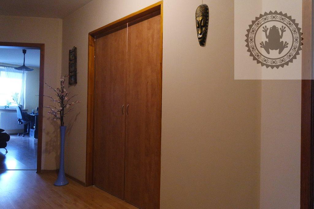 Dom na sprzedaż Piotrków Trybunalski  267m2 Foto 1