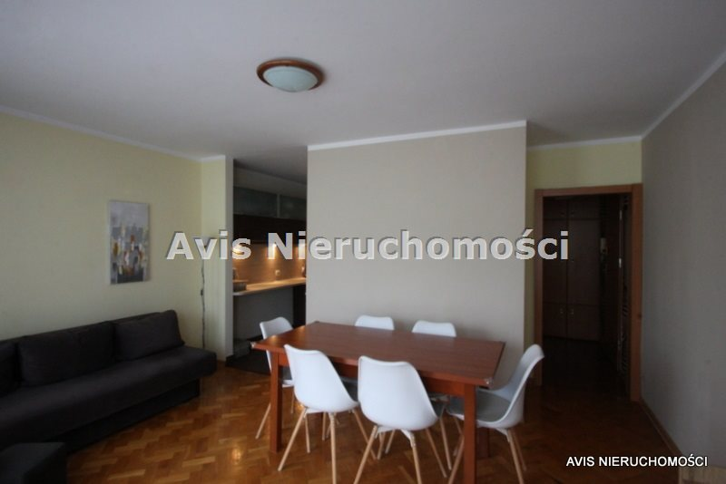Mieszkanie trzypokojowe na sprzedaż Świdnica  44m2 Foto 3