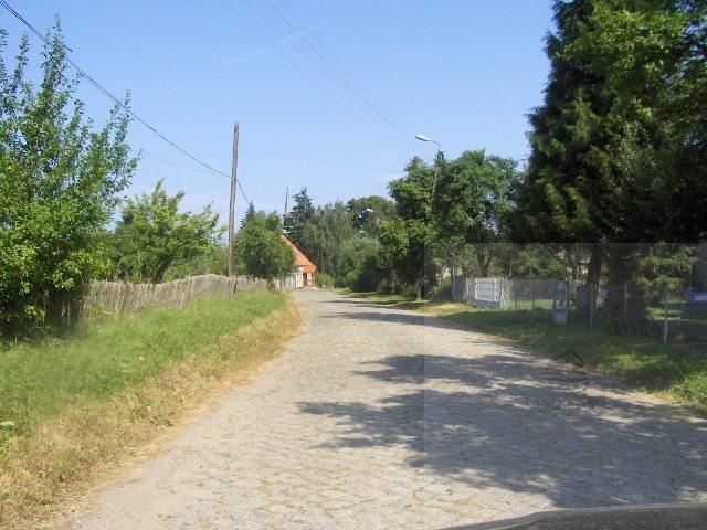 Działka budowlana na sprzedaż Szczecin, Płonia, Dobropole  7400m2 Foto 1
