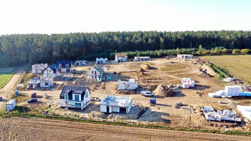 Dom na sprzedaż Łomża, Okolice  63m2 Foto 12