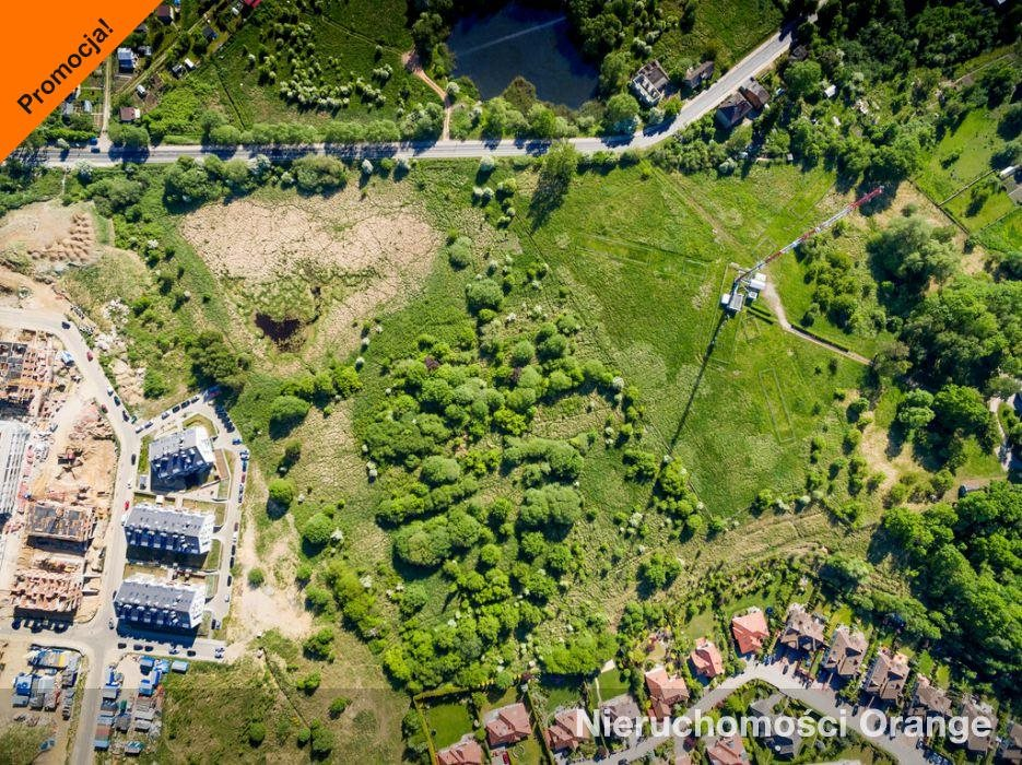 Lokal użytkowy na sprzedaż Szczecin  30168m2 Foto 2