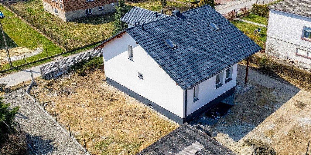 Dom na sprzedaż Zaczernie  150m2 Foto 11