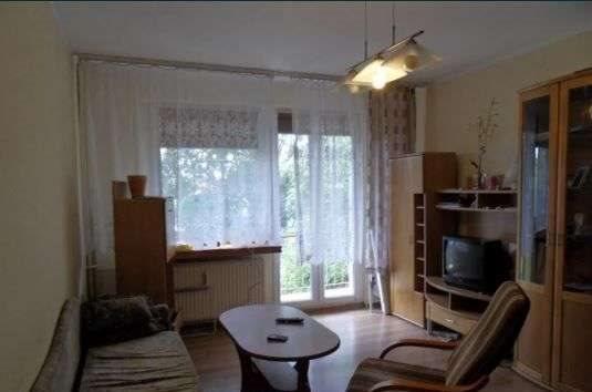 Mieszkanie dwupokojowe na sprzedaż Opole, Chabry  48m2 Foto 2
