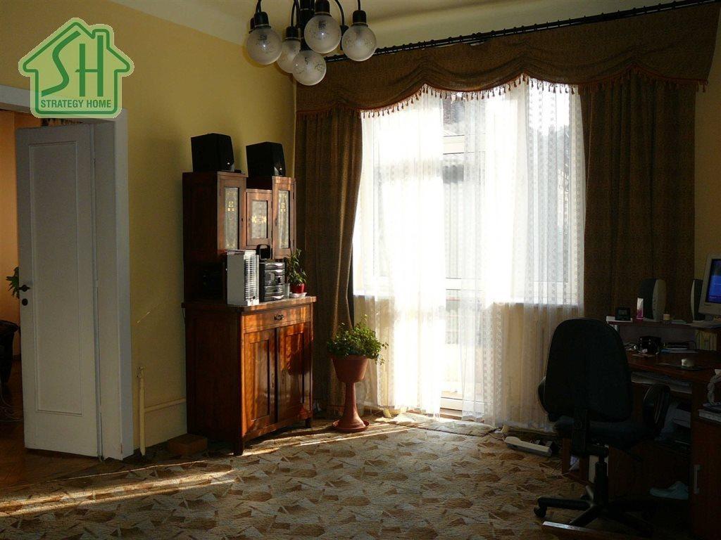 Lokal użytkowy na wynajem Przemyśl  56m2 Foto 3