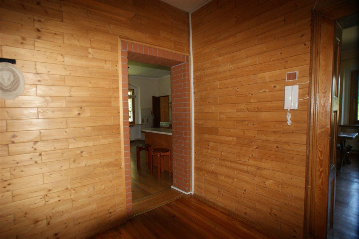 Dom na sprzedaż Kopice  350m2 Foto 12