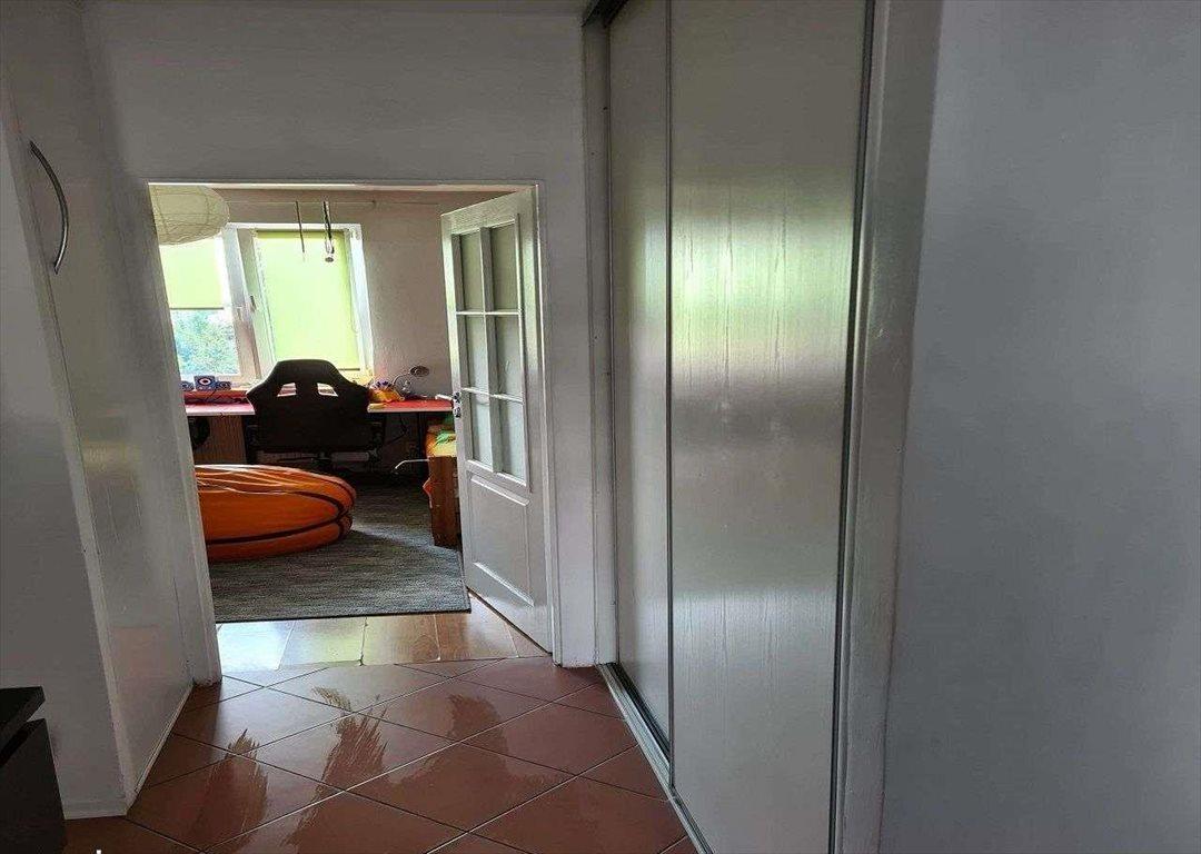 Mieszkanie trzypokojowe na sprzedaż Mińsk Mazowiecki  69m2 Foto 3