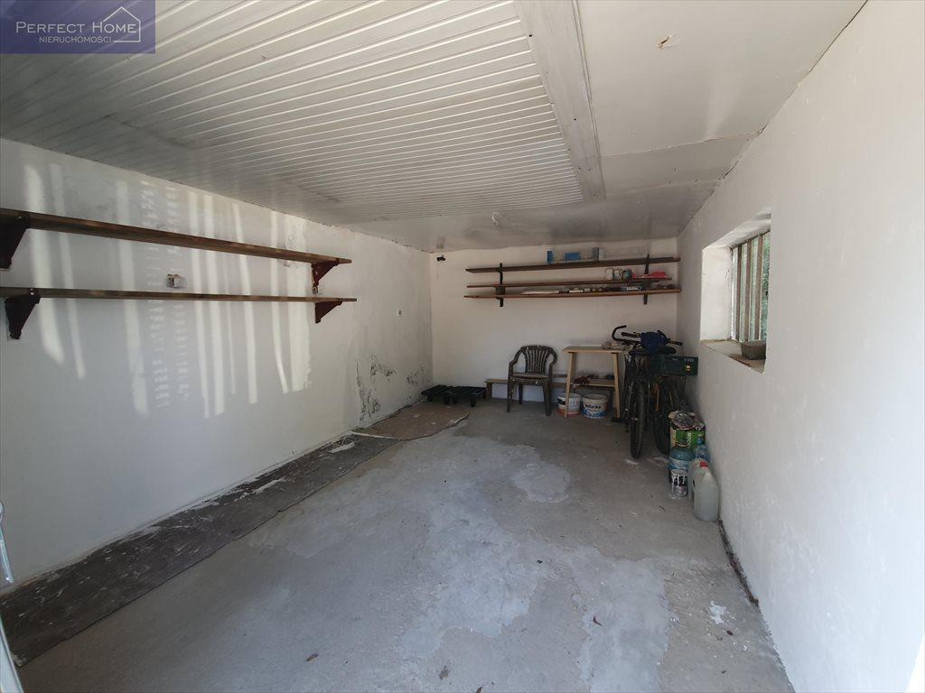 Garaż na sprzedaż Skoczów  18m2 Foto 5