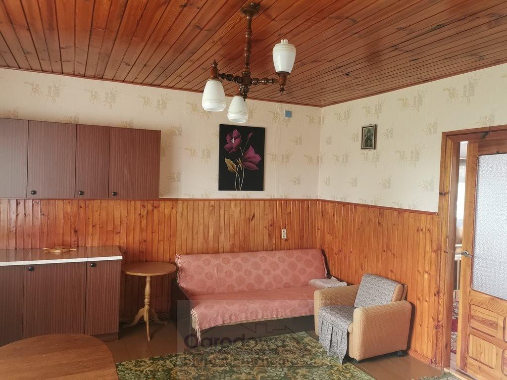Dom na sprzedaż Sadowne  180m2 Foto 10