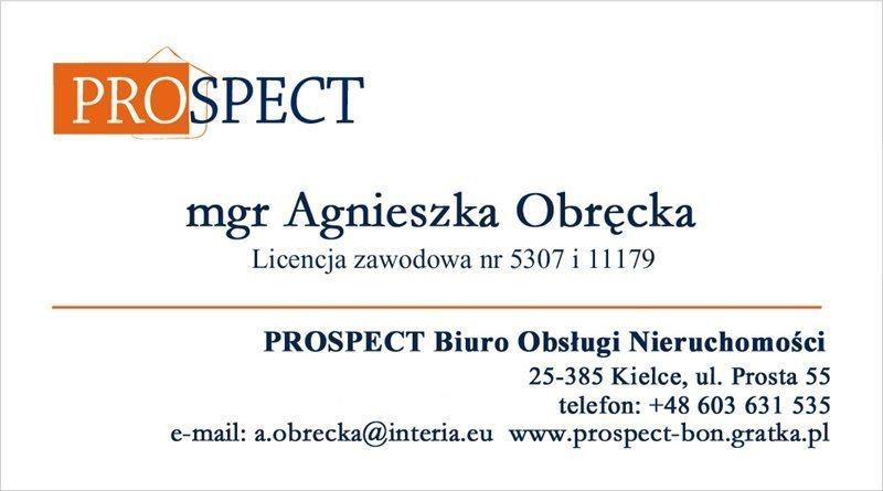 Lokal użytkowy na wynajem Kielce, Centrum  78m2 Foto 9