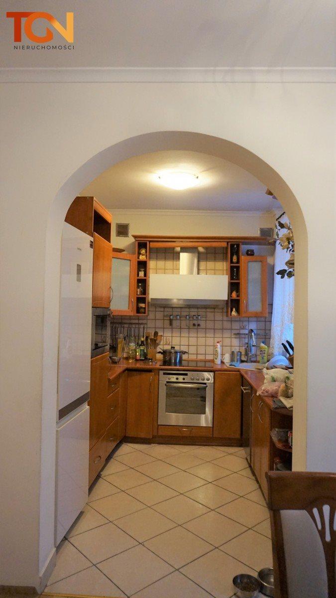 Dom na sprzedaż Łódź, Augustów  380m2 Foto 6