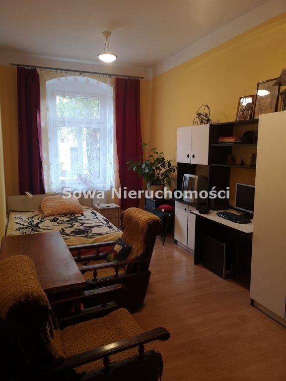 Mieszkanie czteropokojowe  na sprzedaż Jelenia Góra, Centrum  102m2 Foto 4