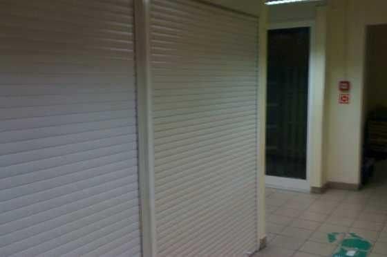 Lokal użytkowy na wynajem Warszawa, Śródmieście, Polna  15m2 Foto 4