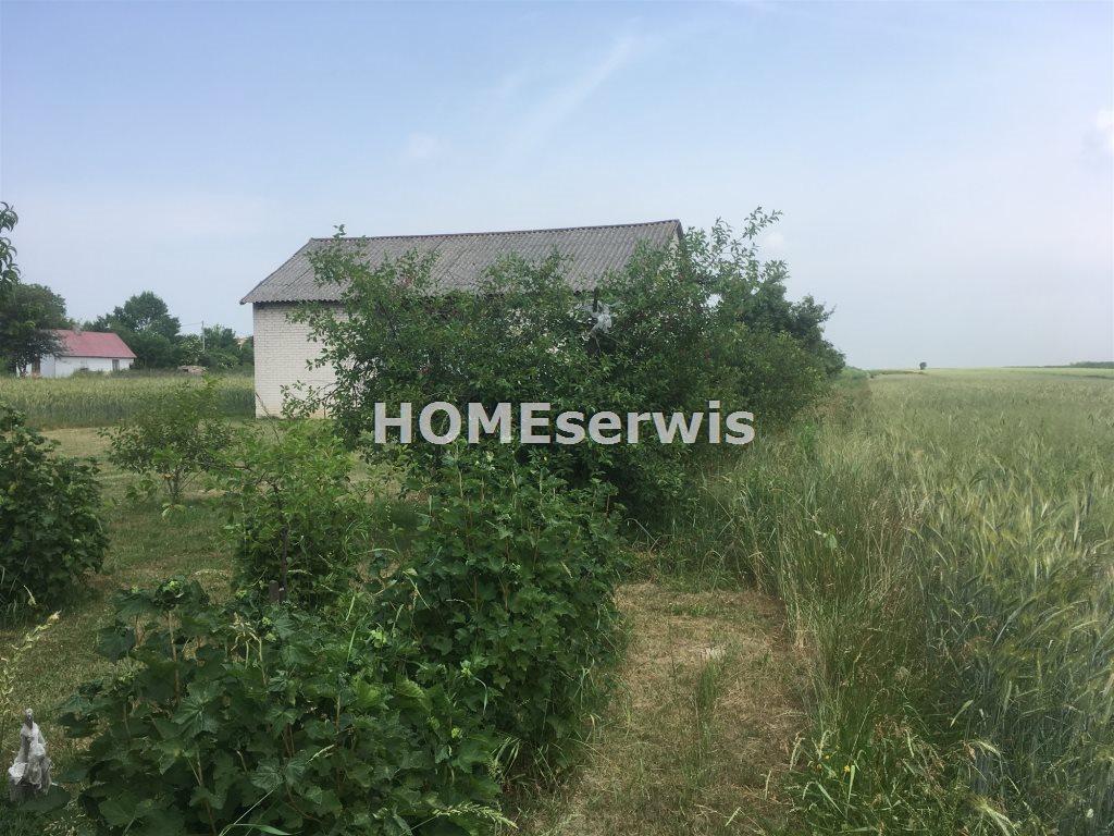 Dom na sprzedaż Adamów  120m2 Foto 12