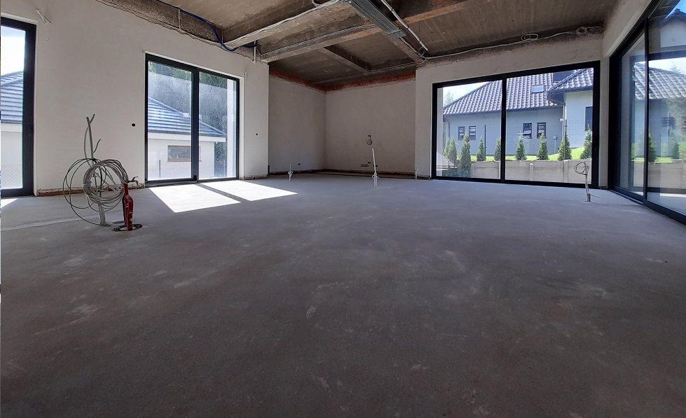 Dom na sprzedaż Chyby, Jodłowa  373m2 Foto 9