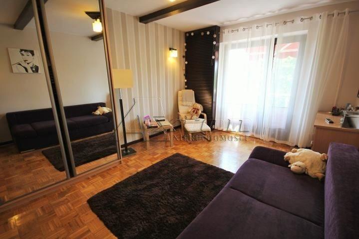 Dom na sprzedaż Warszawa, Wawer Radość  300m2 Foto 6