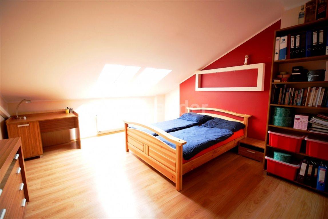 Mieszkanie czteropokojowe  na sprzedaż Rzeszów, Zabłocie  96m2 Foto 5