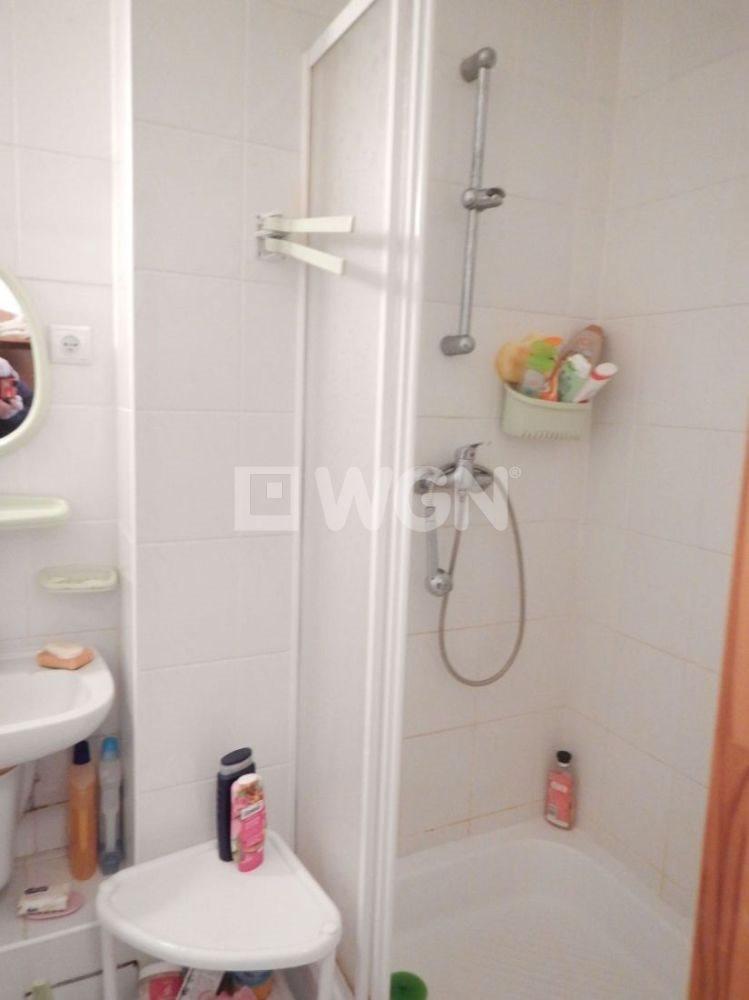 Mieszkanie trzypokojowe na sprzedaż Nowe Warpno, Nowe Warpno, Słoneczna  62m2 Foto 5