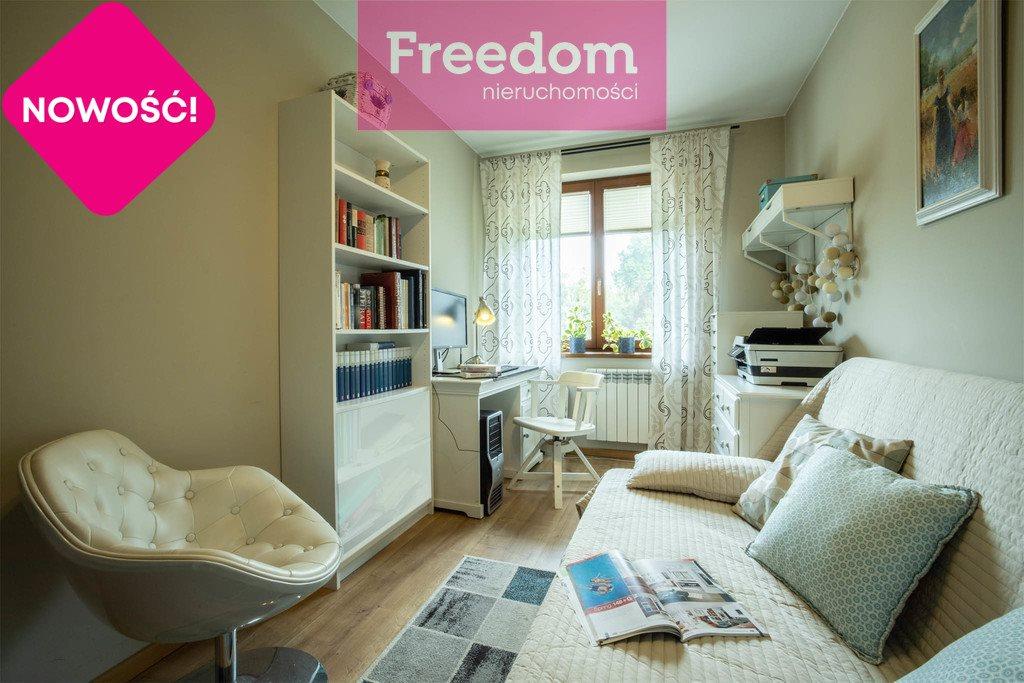 Dom na sprzedaż Gajówka-Kolonia  134m2 Foto 12