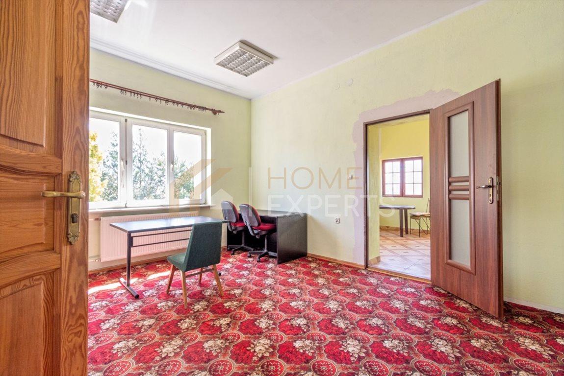 Dom na wynajem Rotmanka, Gerberowa  330m2 Foto 12