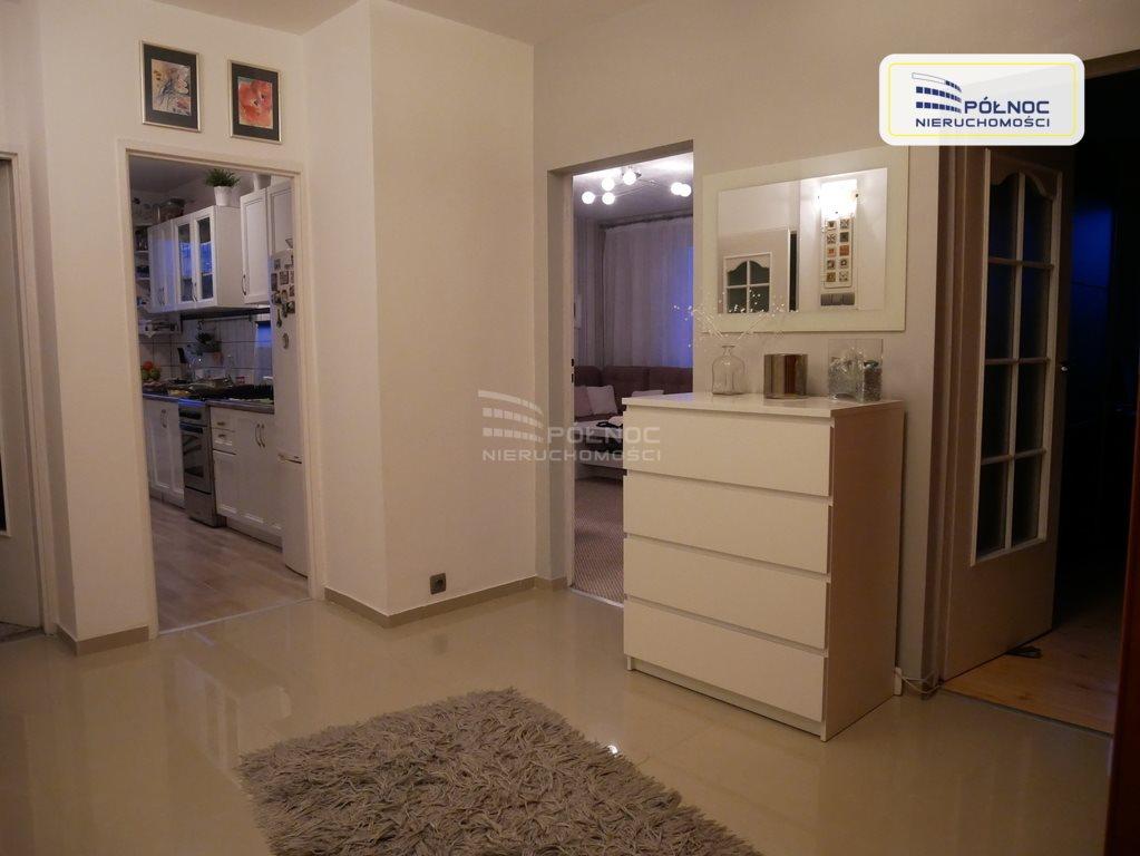 Mieszkanie trzypokojowe na sprzedaż Bolesławiec  64m2 Foto 1