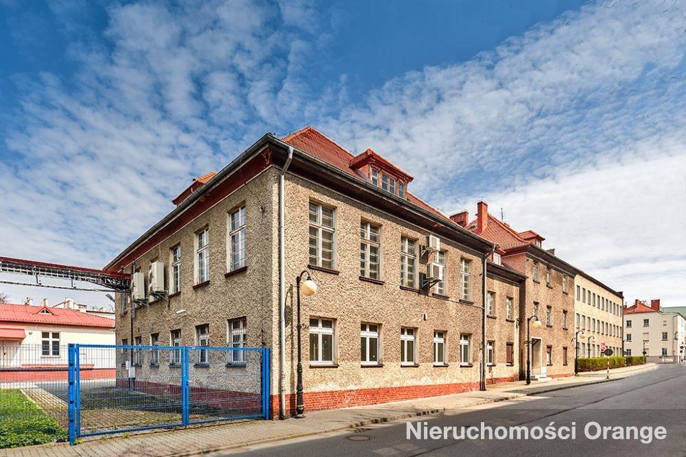 Lokal użytkowy na sprzedaż Kędzierzyn-Koźle  4572m2 Foto 8
