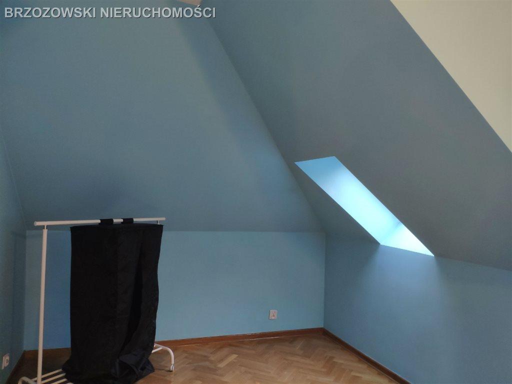 Dom na sprzedaż Warszawa, Wawer, Anin  370m2 Foto 7