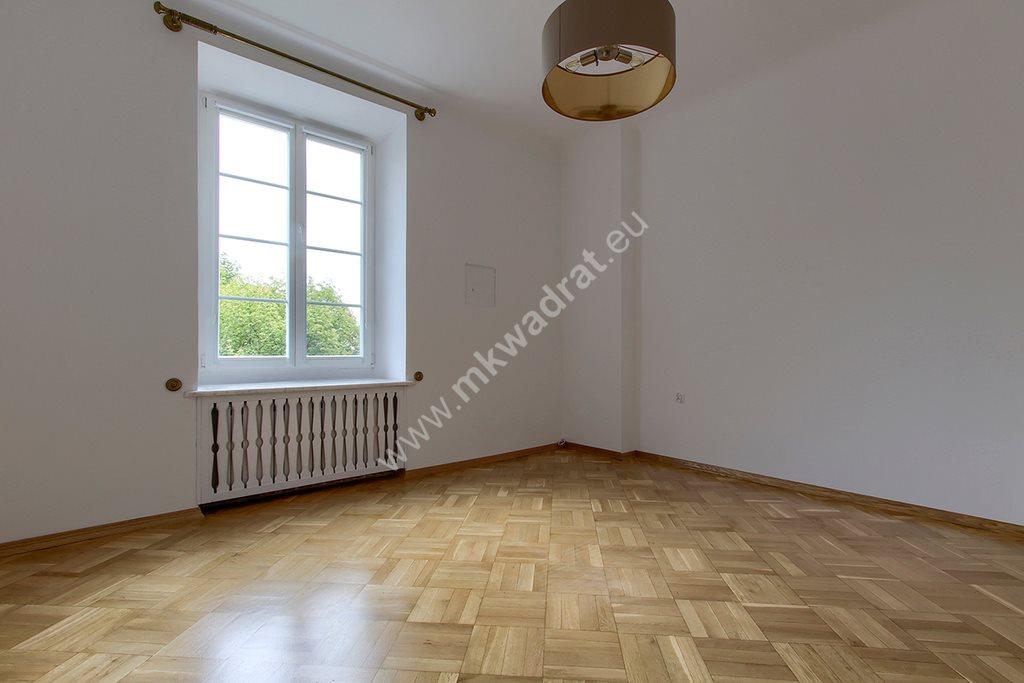 Lokal użytkowy na sprzedaż Warszawa, Śródmieście, Wiejska  160m2 Foto 11